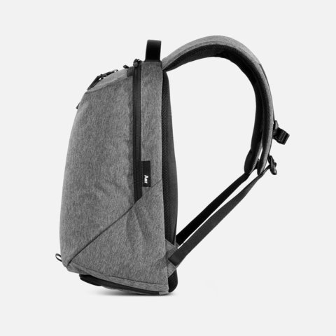 Рюкзак Aer Fit Pack 2 - 18.8L
