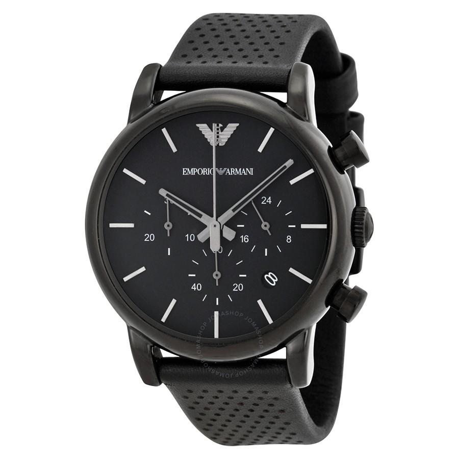 Купить часы emporio armani sportivo nokia часы наручные цены