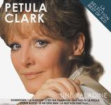 Petula Clark / La Selection - Best Of (3CD)