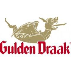 Пиво Gulden Draak