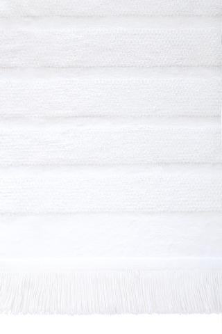 Полотенце 70х140 Devilla Mousse кокосовое