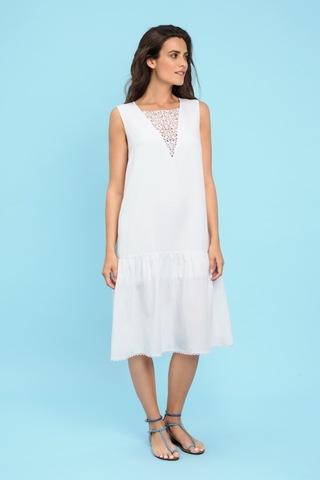 LAETE  Платье летнее 61355-1