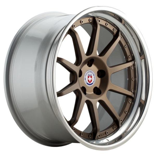 HRE C103 (C1 Series)