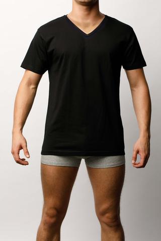 Мужская футболка 8006 Salvador Dali