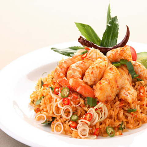 https://static-eu.insales.ru/images/products/1/586/50045514/tom_yum_rice.jpg