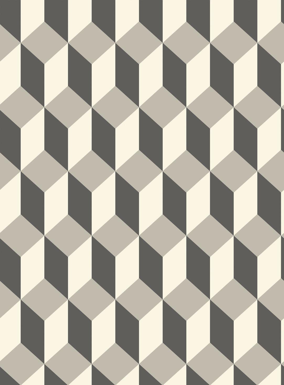 Обои Cole & Son Geometric II 105/7031, интернет магазин Волео