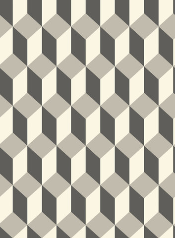 Обои Cole & Son Geometric II 105/7031, интернет магазин Волео