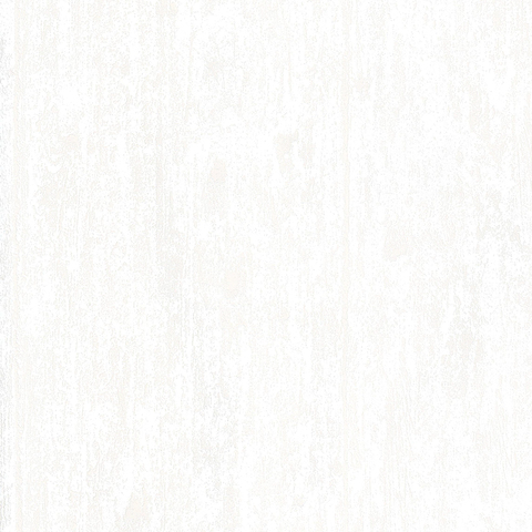 Обои Marburg Suprofil Style 55316, интернет магазин Волео