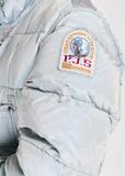 Куртка удлиненная HARRASEEKET PARAJUMPERS