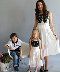 127d279f8841d FAMILY LOOK Интернет-магазин одинаковой одежды с доставкой по России