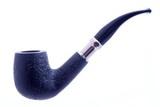 Курительная трубка Barontini Rosa 9 mm, форма 1