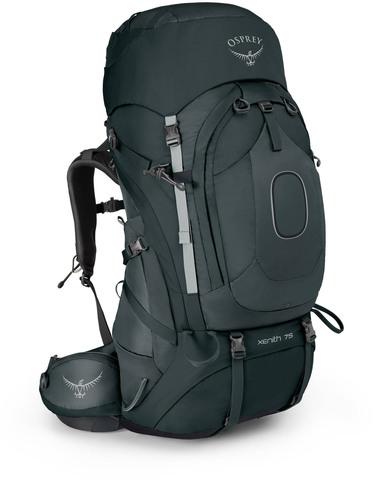 рюкзак туристический Osprey Xenith 75