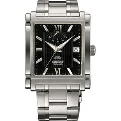 Мужские часы Orient FFDAH003B Automatic