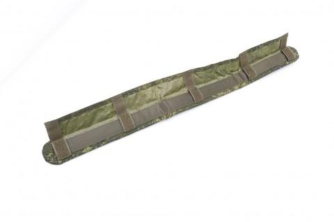 Камуфлированная расширительная подушка