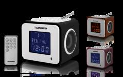 Радио TELEFUNKEN TF-1575UBO/PU