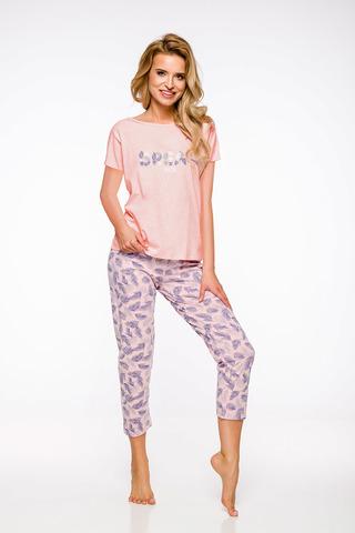 Пижама 9W Rachel 2163-01 Taro