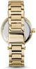 Купить Наручные часы Michael Kors Skylar MK5989 по доступной цене