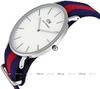 Купить Наручные часы Daniel Wellington 0201DW по доступной цене