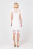 Платье З381-600