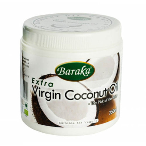 https://static-eu.insales.ru/images/products/1/5861/54343397/coconut_oil_baraka.jpg