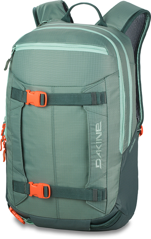 рюкзак сноубордический Dakine Mission Pro 25L Wmn
