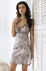 Сорочка ночная женская MIA-AMORE Стелла  9290