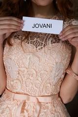 Jovani 88031