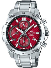 Наручные часы Casio Edifice EFR-557D-4AVUEF