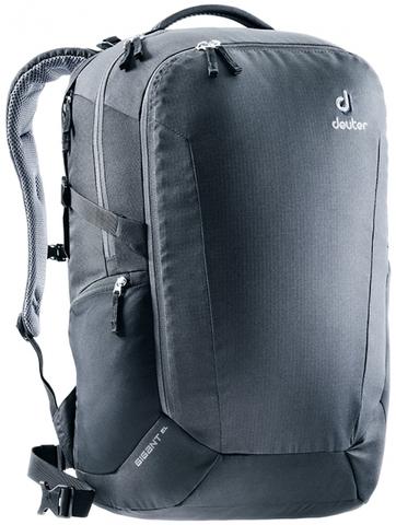 рюкзак для ноутбука Deuter Gigant El