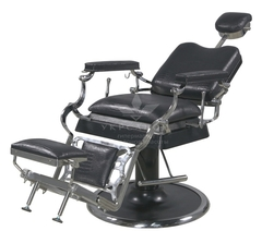 Парикмахерское кресло Barber B026