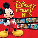 Сборник / Disney Ultimate Hits (LP)