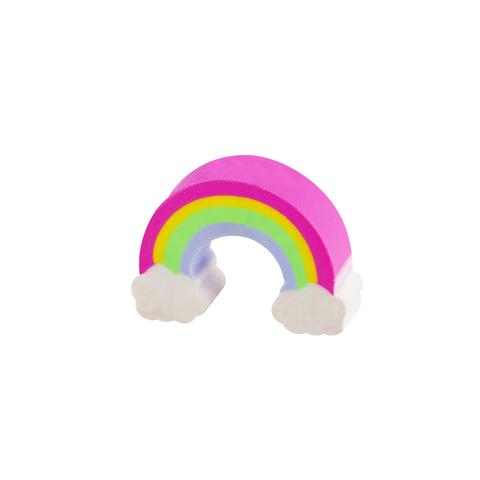 Ластик Rainbow