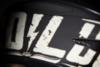Мотошлем - ICON AIRMADA HARD LUCK (черный)