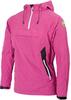 Женский ветрозащитный костюм One Way Espen Pink Gamber
