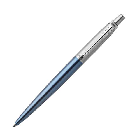 Ручка шариковая Parker Jotter Waterloo CT