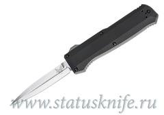 Нож Benchmade 4700 Precipice AUTO S30V