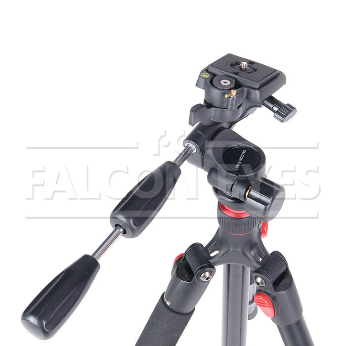 Falcon Eyes RED LINE Pro-616 3D6