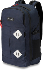 Рюкзак дорожный Dakine SPLIT ADVENTURE 38L Night Sky