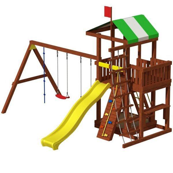 Детские площадки Детская игровая площадка «Джунгли 9СЛ» Джунгли_9СЛ_opt.jpg
