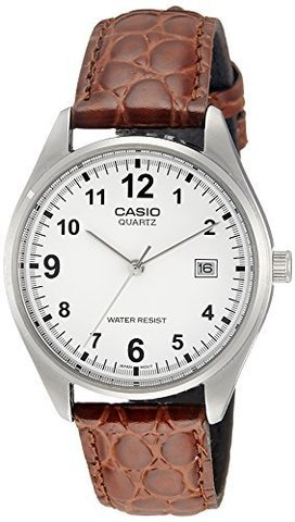 Купить Наручные часы Casio MTP-1175E-7BDF по доступной цене
