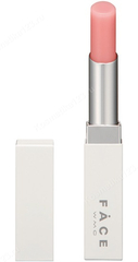 База для губной помады (Wamiles | Make-up Wamiles | Face The Lip Cream), 2.3 мл.