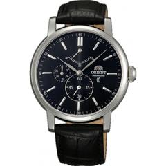 Мужские часы Orient FEZ09003B Automatic