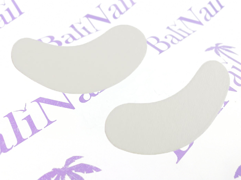 TNL, Подложки для ресниц