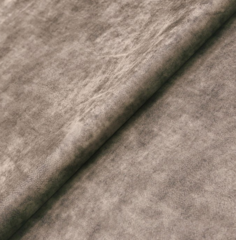 Искусственная кожа Рейнджер 05
