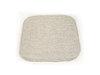 Подушка для кресла универсальная Novo