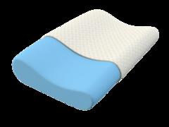 Ортопедическая подушка Fantasy Sleep