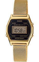 Наручные часы Casio LA690WEMY-1EF