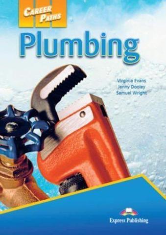 Plumbing. Student's Book. Учебник