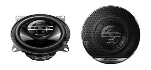 Акустика Pioneer TS-G1020F