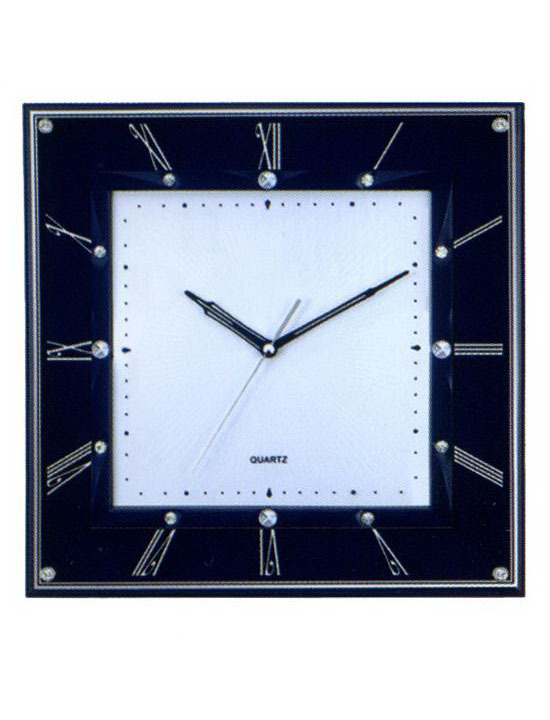 Часы настенные Часы настенные Power PW8176GLKS chasy-nastennye-power-pw8176glks-kitay.jpg